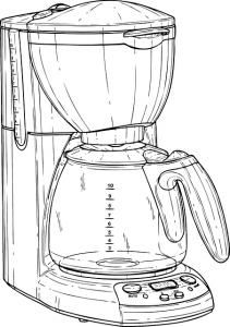 Beitrag Kaffeemaschine entkalken