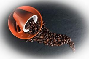 Bosch Tassimo Entkalken - Kaffee Bohnen